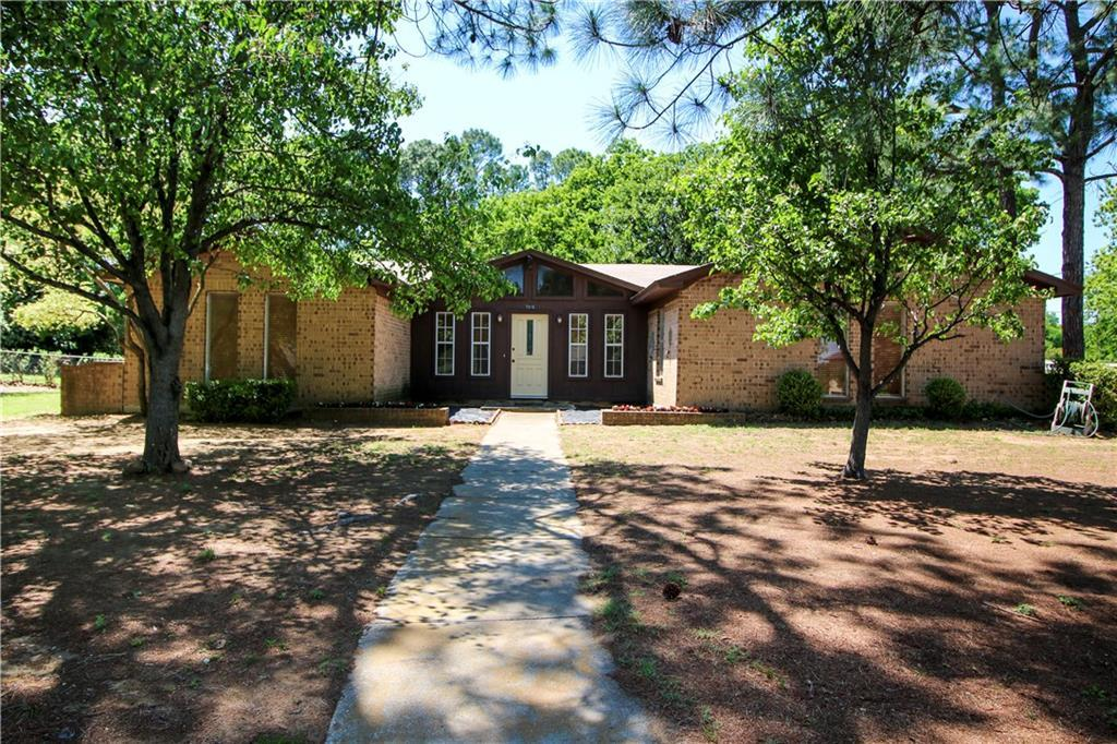 Sold Property | 7315 John Mccain Road Colleyville, Texas 76034 4