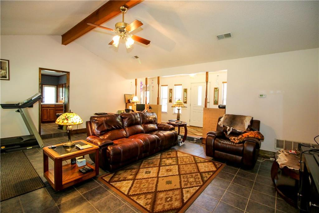 Sold Property | 7315 John Mccain Road Colleyville, Texas 76034 24