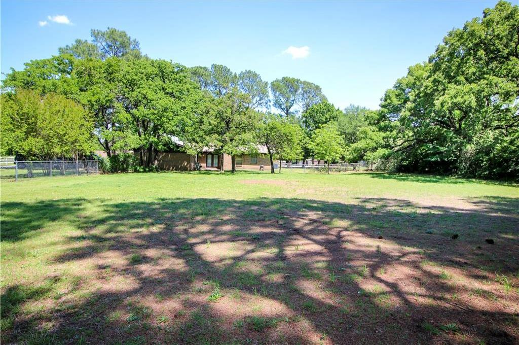 Sold Property | 7315 John Mccain Road Colleyville, Texas 76034 10