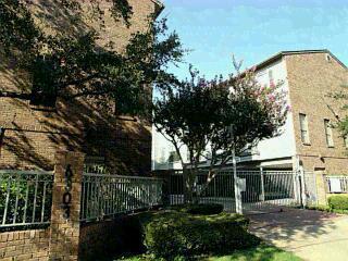Sold Property | 6303 RICHMOND AVE  #210 Dallas, Texas 75214 0