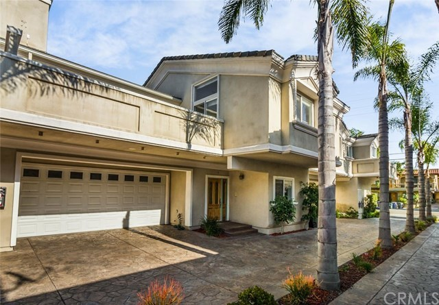 Closed | 2419 Grant Avenue #B Redondo Beach, CA 90278 29