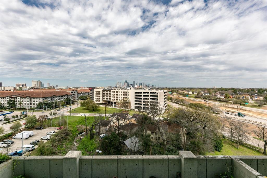 Off Market | 5925 Almeda Road #10805 Houston, Texas 77004 13