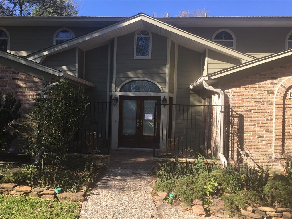 Off Market | 10711 Shady River Drive Houston, Texas 77042 0