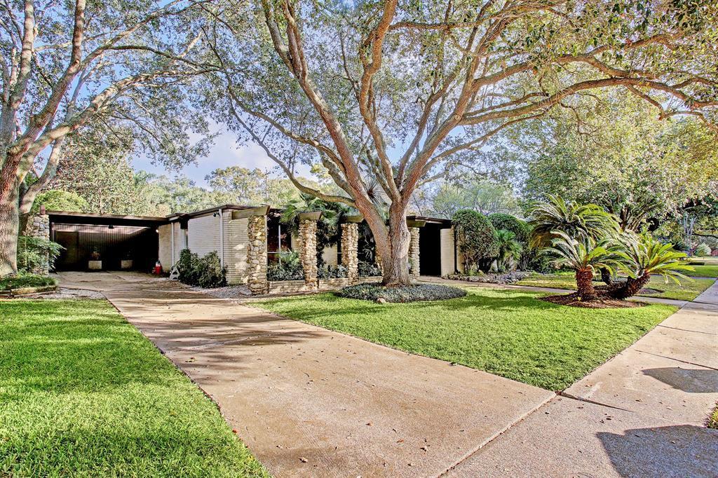 Off Market | 5234 Loch Lomond Drive Houston, Texas 77096 0