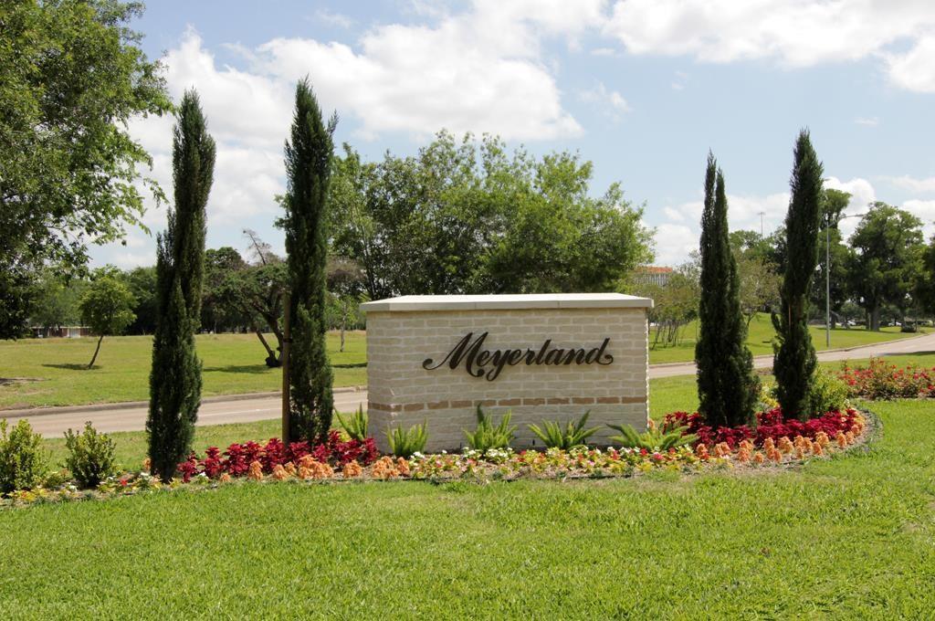 Off Market | 5234 Loch Lomond Drive Houston, Texas 77096 10