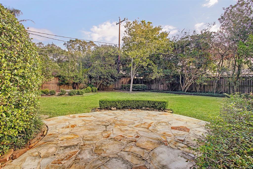 Off Market | 5234 Loch Lomond Drive Houston, Texas 77096 4
