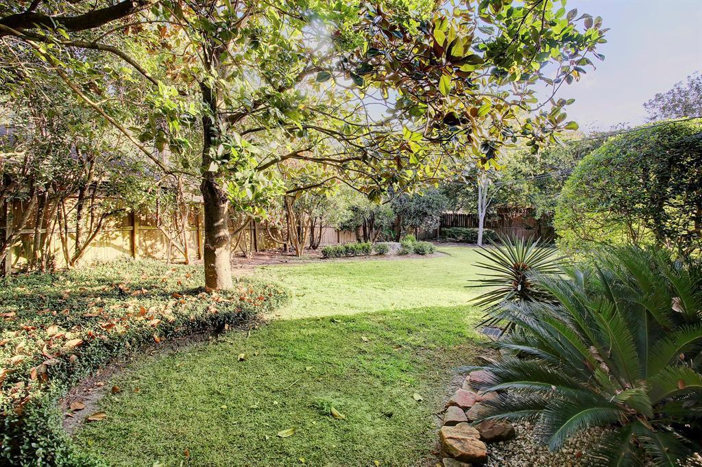 Off Market | 5234 Loch Lomond Drive Houston, Texas 77096 6