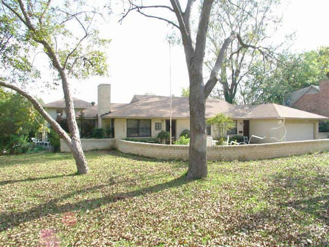 Sold Property | 8446 SAN BENITO Way Dallas, Texas 75218 0
