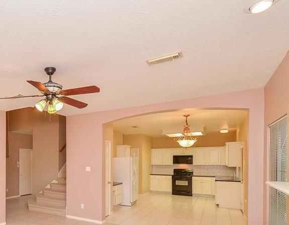 Off Market | 7602 Grand Terrace Court Houston, Texas 77095 16