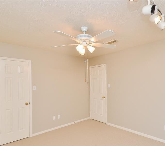 Off Market | 7602 Grand Terrace Court Houston, Texas 77095 26