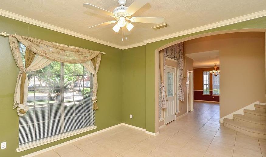 Off Market | 7602 Grand Terrace Court Houston, Texas 77095 4