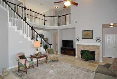 Off Market | 3003 Sycamore Tree Court Kingwood, Texas 77345 10