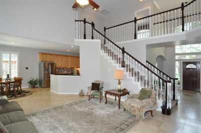 Off Market | 3003 Sycamore Tree Court Kingwood, Texas 77345 11