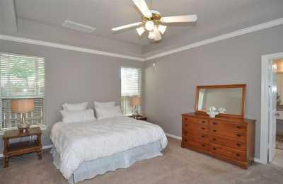 Off Market | 3003 Sycamore Tree Court Kingwood, Texas 77345 18
