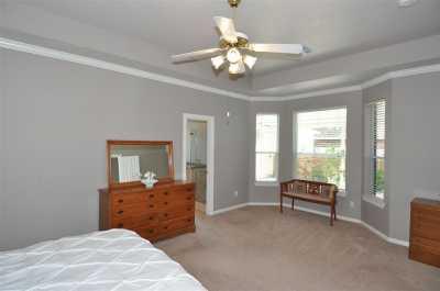 Off Market | 3003 Sycamore Tree Court Kingwood, Texas 77345 19