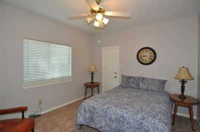 Off Market | 3003 Sycamore Tree Court Kingwood, Texas 77345 22