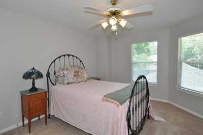 Off Market | 3003 Sycamore Tree Court Kingwood, Texas 77345 25