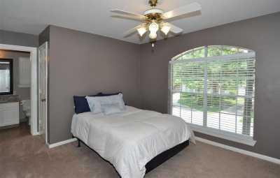 Off Market | 3003 Sycamore Tree Court Kingwood, Texas 77345 27