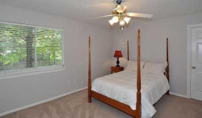 Off Market | 3003 Sycamore Tree Court Kingwood, Texas 77345 28
