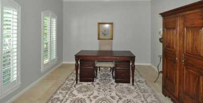 Off Market | 3003 Sycamore Tree Court Kingwood, Texas 77345 3