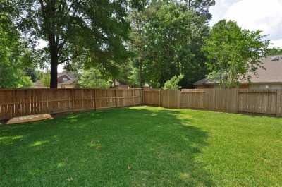 Off Market | 3003 Sycamore Tree Court Kingwood, Texas 77345 32