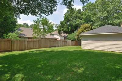 Off Market | 3003 Sycamore Tree Court Kingwood, Texas 77345 33