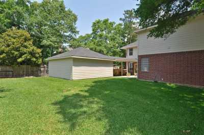 Off Market | 3003 Sycamore Tree Court Kingwood, Texas 77345 34
