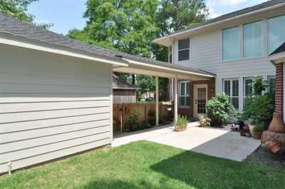 Off Market | 3003 Sycamore Tree Court Kingwood, Texas 77345 38