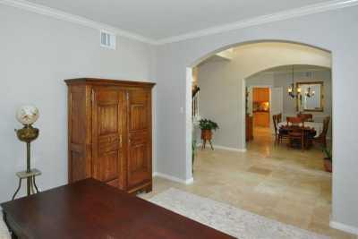 Off Market | 3003 Sycamore Tree Court Kingwood, Texas 77345 5