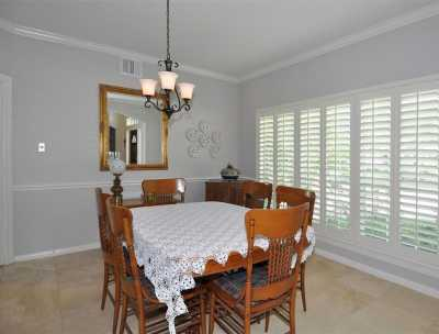 Off Market | 3003 Sycamore Tree Court Kingwood, Texas 77345 7