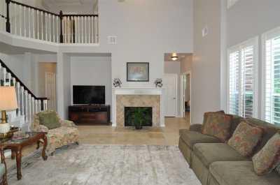Off Market | 3003 Sycamore Tree Court Kingwood, Texas 77345 9