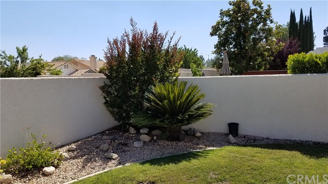 Closed | 6308 W Oak Tree Avenue Banning, CA 92220 8