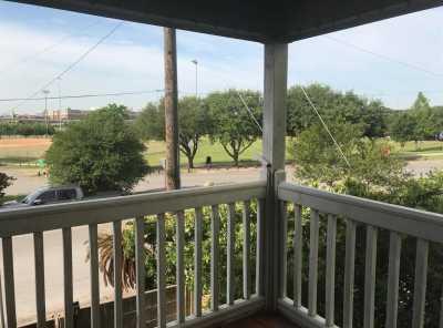 Off Market | 2400 Julian Street #6 Houston, Texas 77009 19