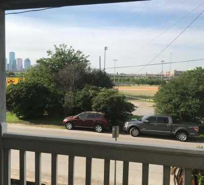Off Market | 2400 Julian Street #6 Houston, Texas 77009 21