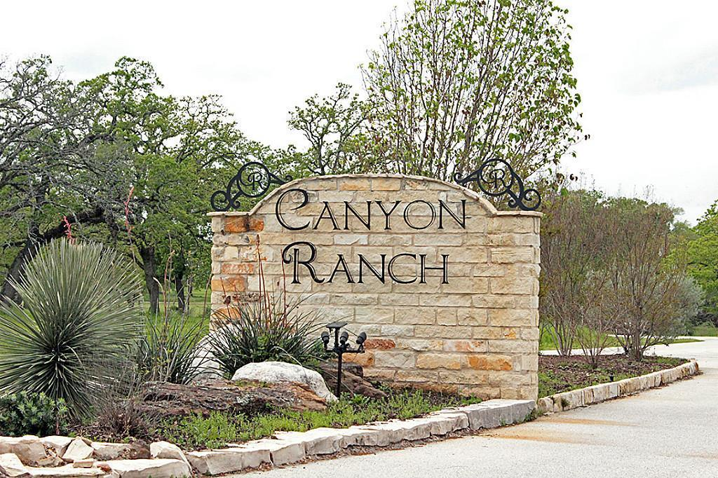 Active | 27 Canyon Run Boulevard Huntsville, Texas 77320 0