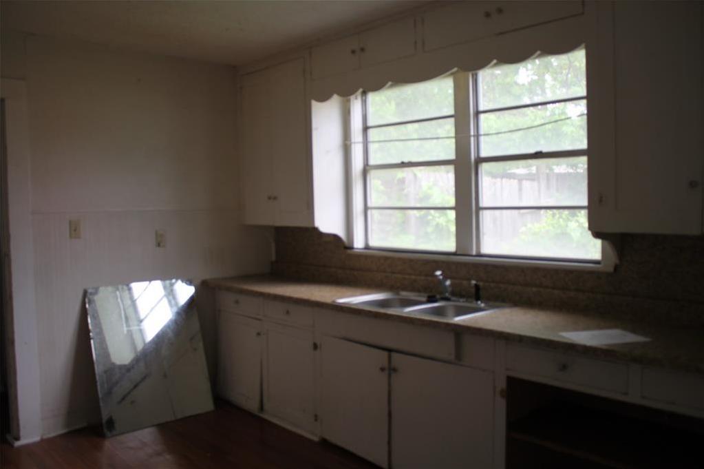 Sold Property | 221 Macarthur Boulevard Grand Prairie, Texas 75050 8