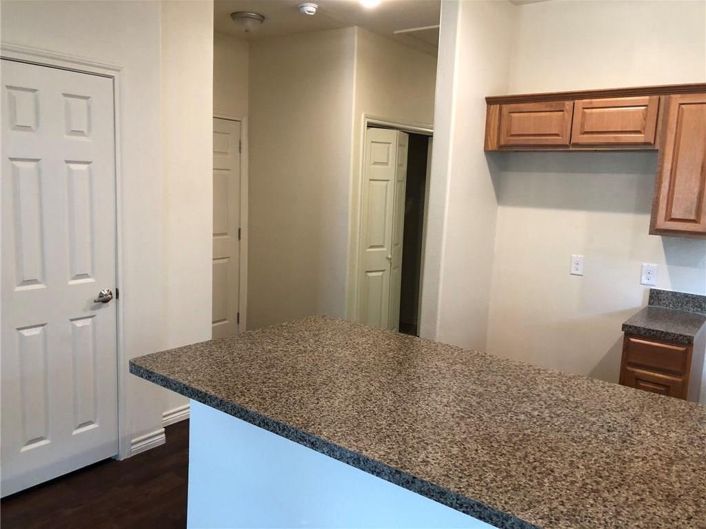 Pending | 3709 Carl Street Dallas, TX 75210 4