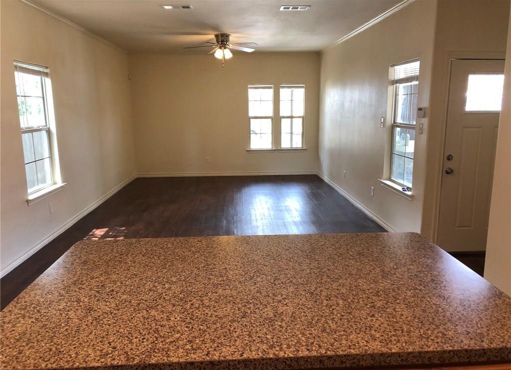 Pending | 3709 Carl Street Dallas, TX 75210 6