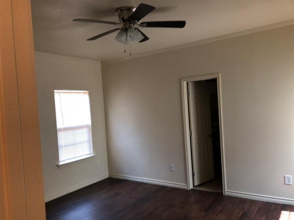 Pending | 3709 Carl Street Dallas, TX 75210 9