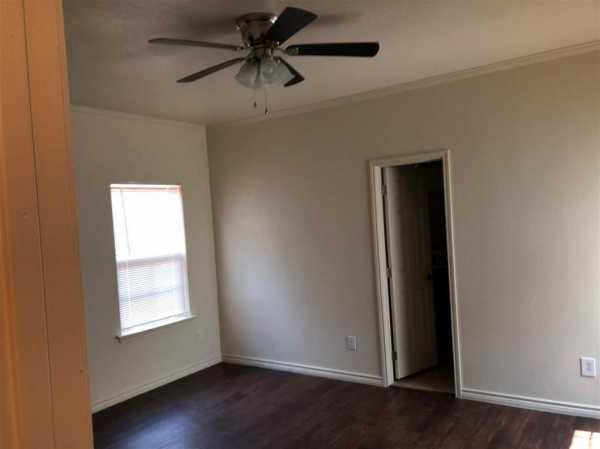 Active | 3709 Carl Street Dallas, Texas 75210 9