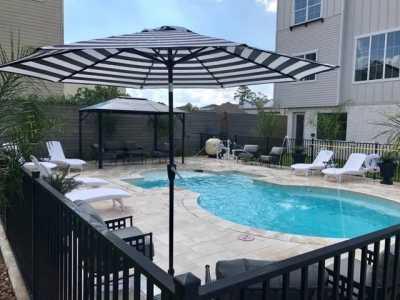 Off Market | 10907 Upland Retreat Drive Houston, Texas 77043 2