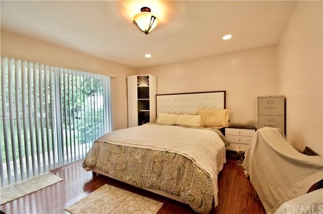 Closed | 2843 Rio Claro Drive Hacienda Heights, CA 91745 15