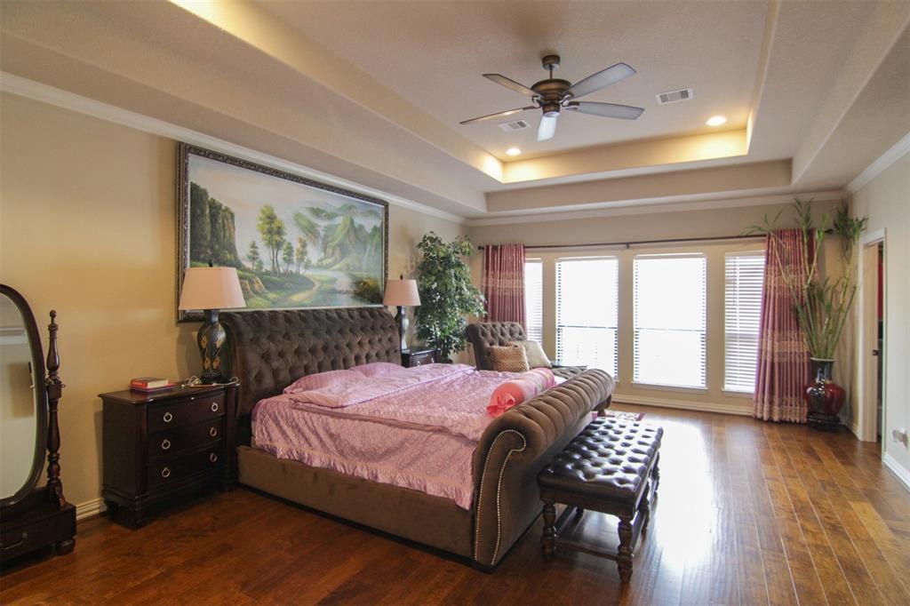 Off Market | 7235 Laguna Villas  Houston, Texas 77036 17