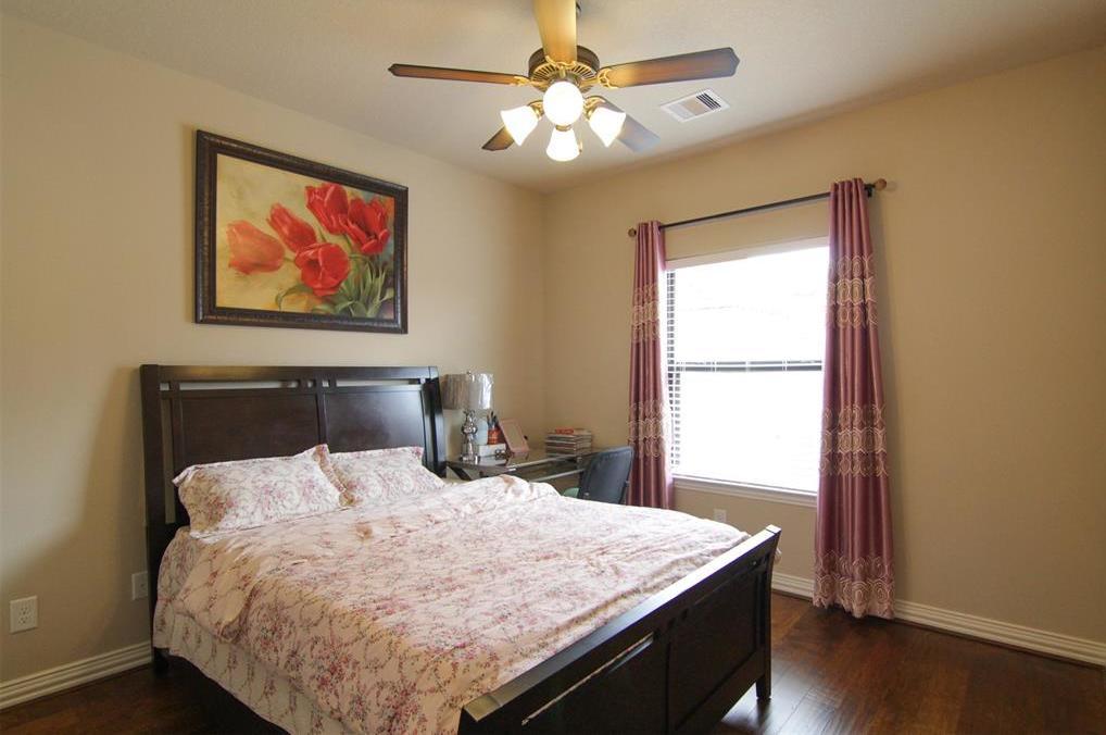 Off Market | 7235 Laguna Villas  Houston, Texas 77036 22