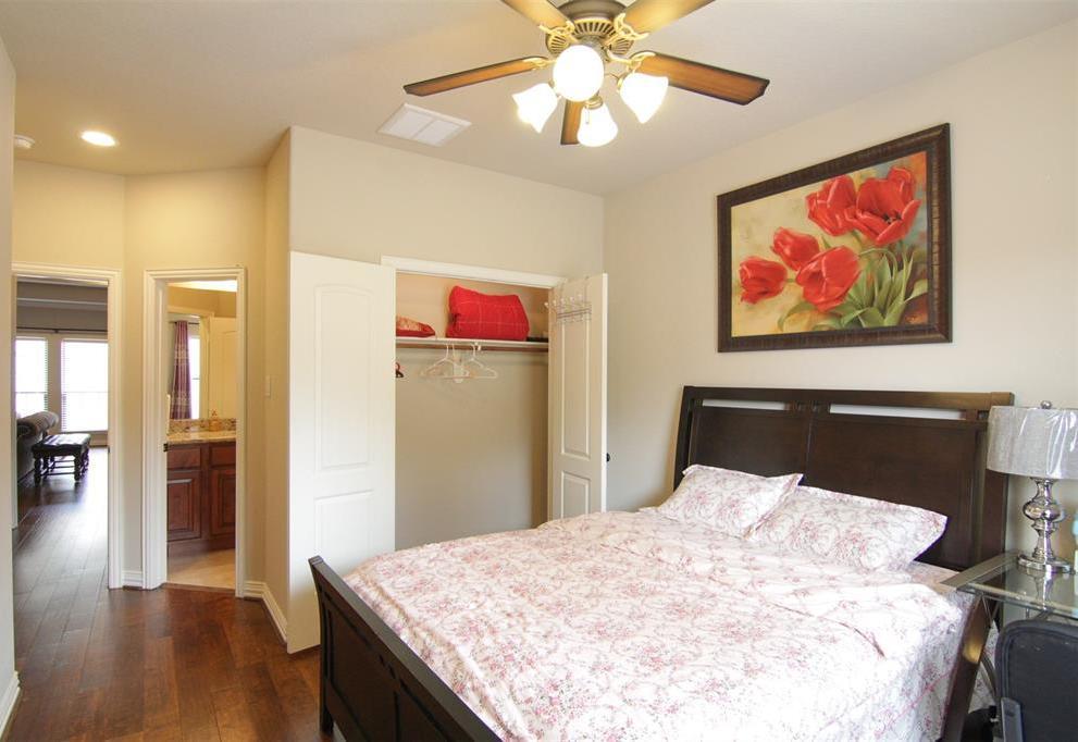 Off Market | 7235 Laguna Villas  Houston, Texas 77036 23