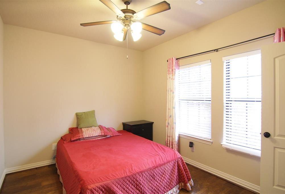 Off Market | 7235 Laguna Villas  Houston, Texas 77036 3