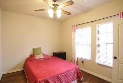 Active | 7235 Laguna Villas  Houston, Texas 77036 3