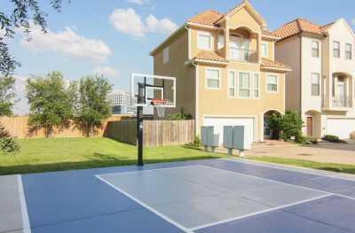 Active | 7235 Laguna Villas  Houston, Texas 77036 33