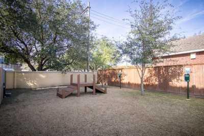 Active | 7235 Laguna Villas  Houston, Texas 77036 34
