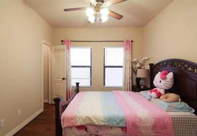 Active | 7235 Laguna Villas  Houston, Texas 77036 6